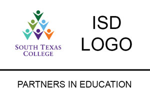 STC and ISD logo usage